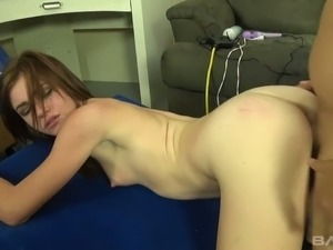 old man fuck young woman