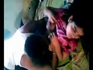 Indian teens videos