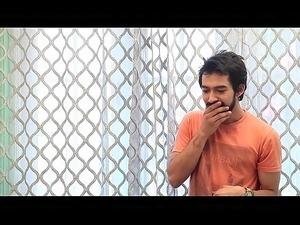 Telugu sex hot videos