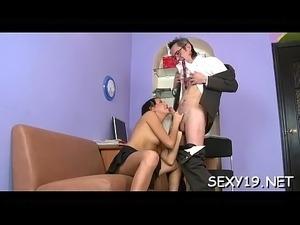 free black tranny porno