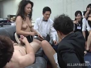 asian lesbian lingerie