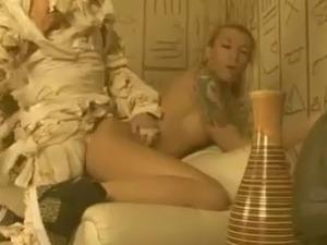 most erotic ladyboy vidseo