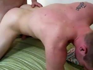 drunken girls sleep sex hardcore video