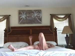 mom friends sex video