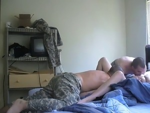 homemae amateur threesome videos