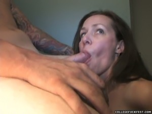 deep throat hardcore sex