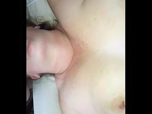 free pictures of cocksucking girls