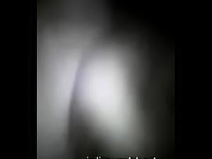 Bangla incest sex story