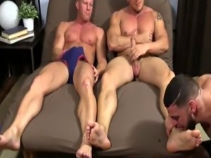 erotic hypnotism videos
