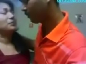 Sexy tamil college girls
