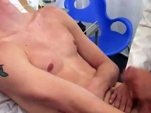 free porn full movie prostate orgasm