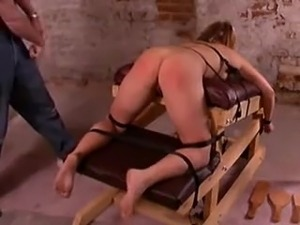 submission sex fiction anal punishment