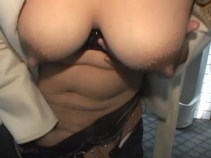 lactation porn flash video