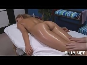 free flash video format real orgasm