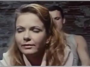classic porn movies mature sex