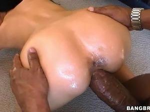 free shemale movies wiith big cocks