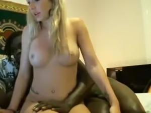 hien web cam home sex videos