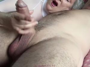best hd porn videos