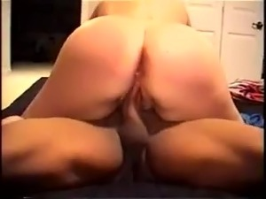 great dick riding porn
