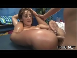 tiwanese sex massage video