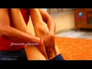 Telugu hot sex videos