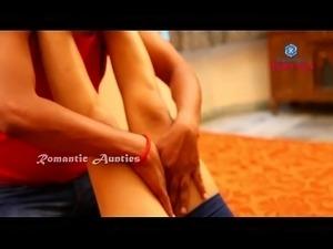 Mallu sex scene videos