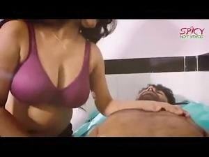 indian bollywood free porn galleries