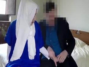 arabian fuck videos