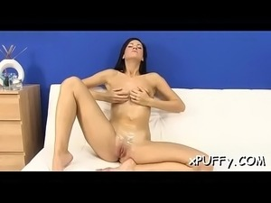 amature gang bang wife stories