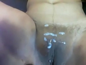 Hot mallu boobs videos