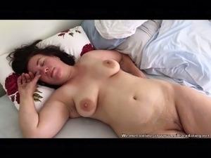 full sleep porn videos