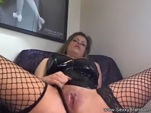 guy creampie in one pussy