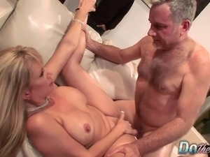 husband and wife sex eduion porn