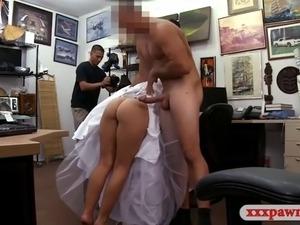 top bride porn movies