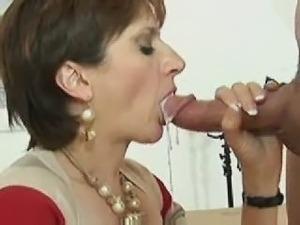 hottest girls blowjob compilation
