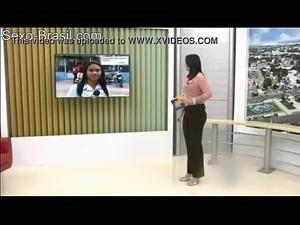 xxx teens porn tube brasil