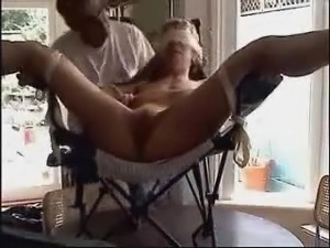 anal sex with submissive female