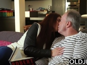 young ameture couples sexy you tube