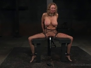 vids of girls being spanked