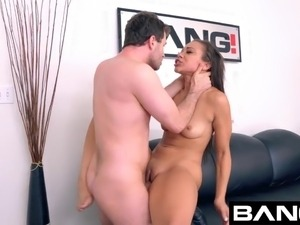 video sex rough