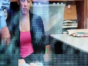 jail girls forced sex videos