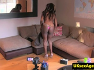 free african adult sex movies