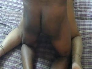 home made naked movies free
