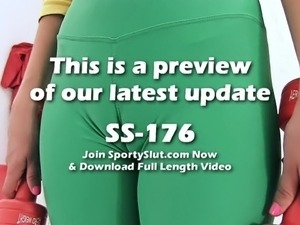 amazingly enourmous tits video