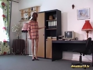 free sex pictures from kamasutra