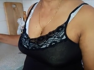 Tamil nude sex girls