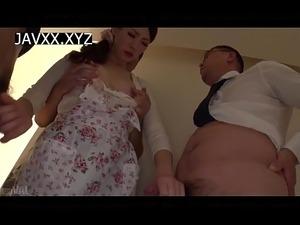 xhamster redtube japanese porn youporn porn asian pornhub jav 12
