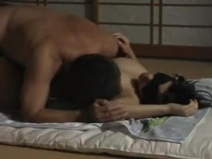japanese sex massage videos