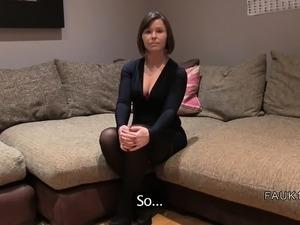 amateur home made interracial porn