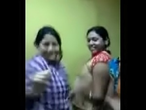 Kerala sexy college girls